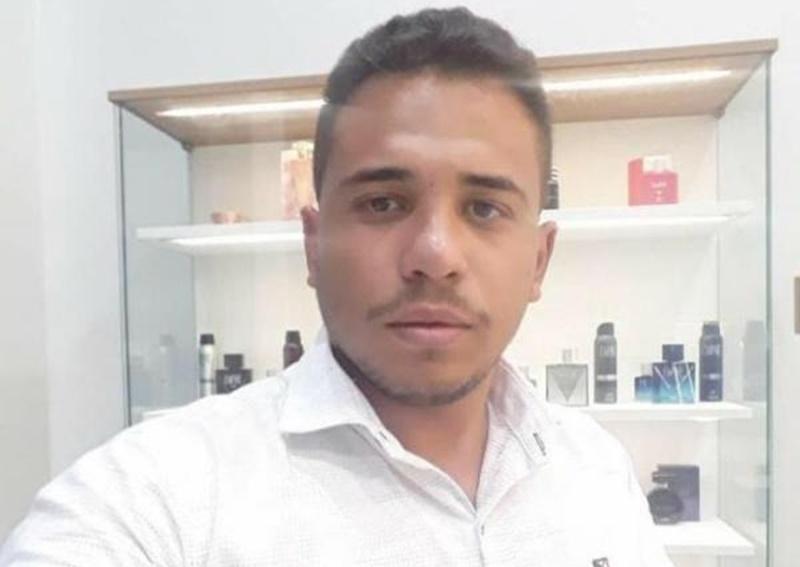 Motociclista morre após colisão com caminhonete em Floriano