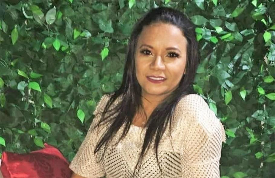 Vereadora morre em Bertolínia vítima de AVC durante caminhada