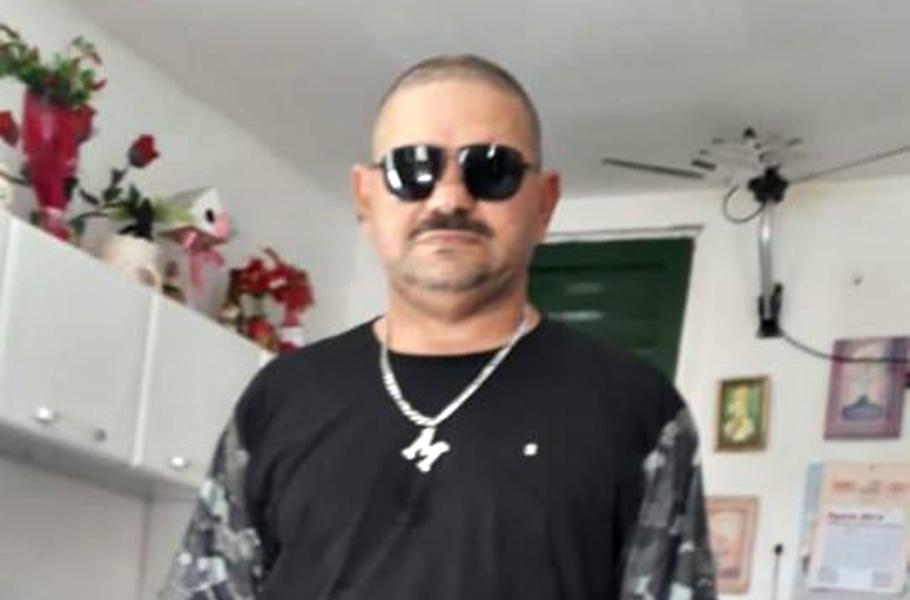 Sargento morre baleado durante assalto na zona Sul de Teresina