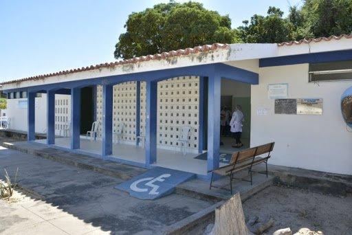 Prefeitura de Floriano fecha UBS após funcionários testarem positivo para Covid-19