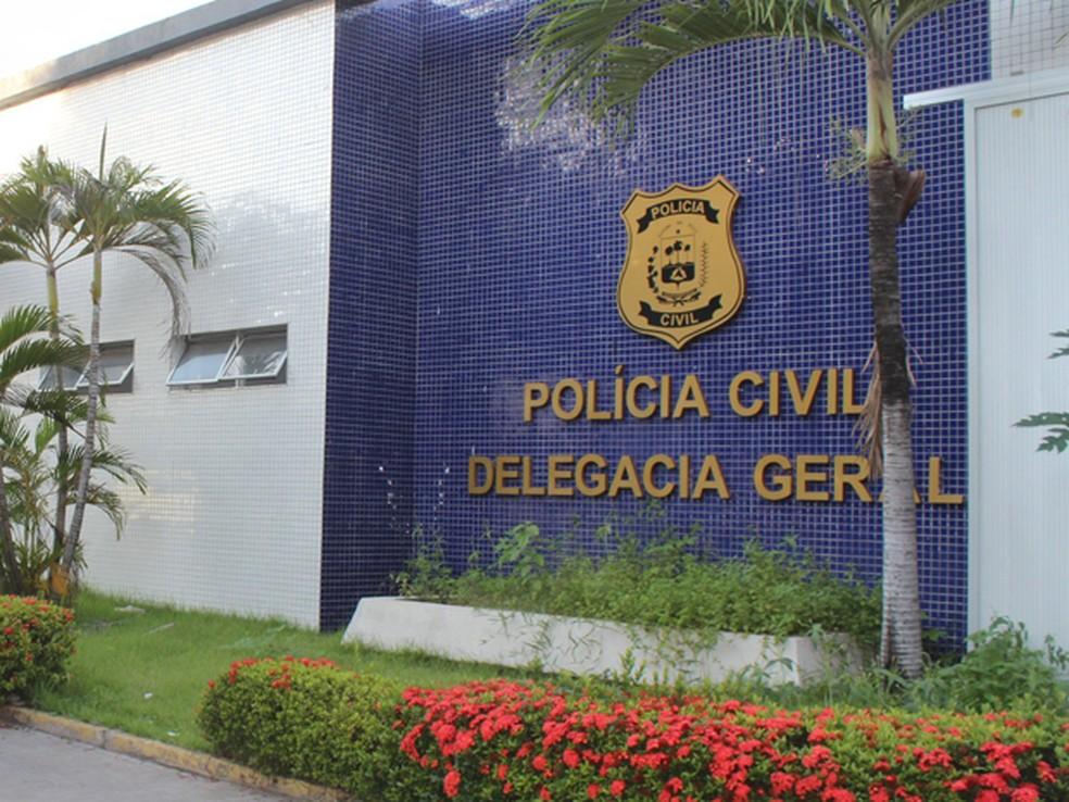 Polícia prende dois suspeitos que aplicavam golpes pelas redes sociais