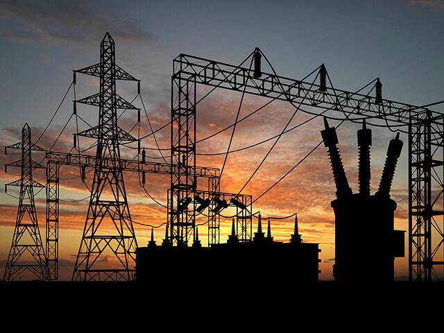 Governo prepara medida para reduzir conta de luz no Norte e Nordeste