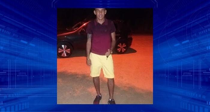 Jogador de futebol morre após acidente em rodovia do Piauí