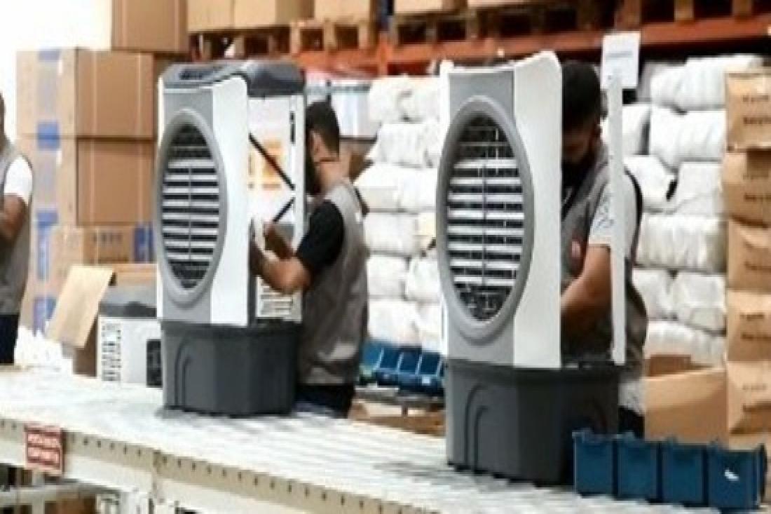 Industriais avaliam o primeiro mês de retomada das atividades no Piauí