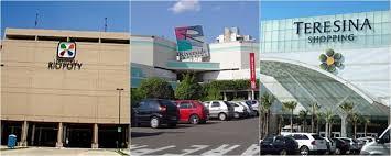 Confira o funcionamento das lojas, comércios e dos Shoppings no Dia do Trabalhador em Teresina