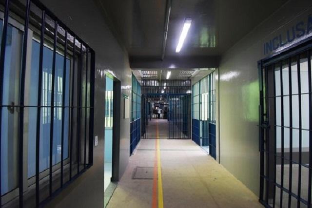 Balanço do CNJ aponta que o Piauí registra mais de 800 casos de Covid-19 nos presídios