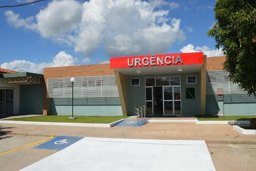 Coordenadoras suspeitas de dopar pacientes são exoneradas do Hospital Justino Luz