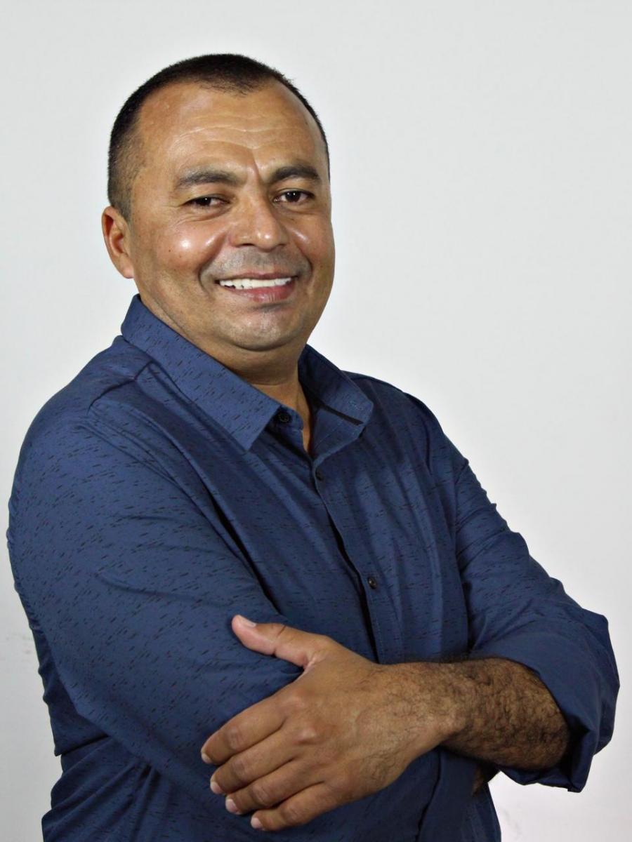 Pré-candidato Paulo Lustosa defende a valorização dos profissionais da saúde de Teresina