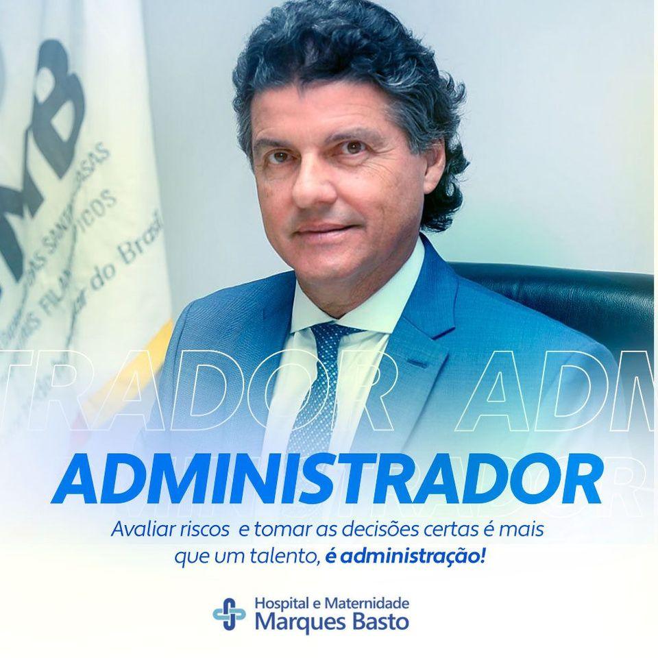 A Força da Notícia: O Hospital Marques Basto é o pioneiro no Norte do Piauí́ no tratamento de alta complexidade em cardiologia