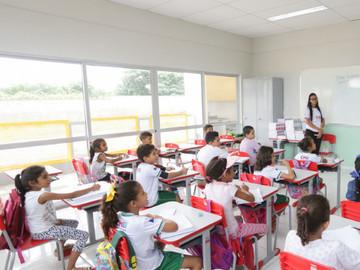 Resultado do Ideb aponta educação de Teresina em 1º lugar entre as capitais