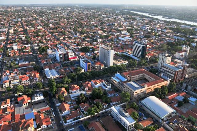 Junta Comercial registra abertura de mais de 3 mil novas empresas no Piauí