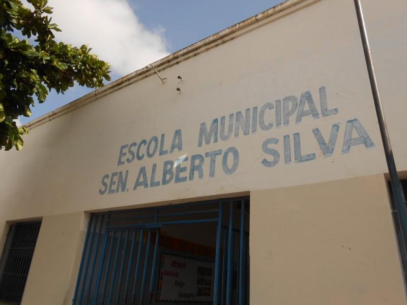 Prefeitura de Parnaíba e Seduc lançam processo seletivo para área de educação