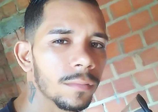 Entregador de delivery é assassinado na zona Sul de Teresina