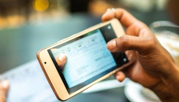 Fatura da Equatorial Piauí agora também é boleto bancário; novidade facilita pagamento