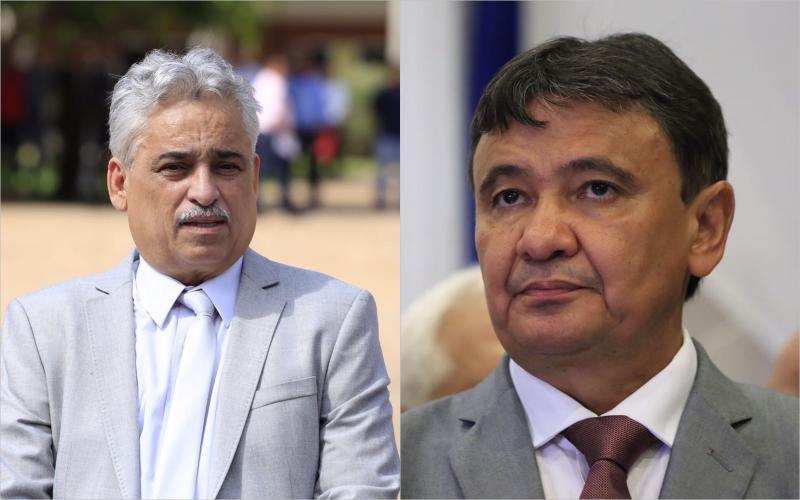 Deputado desafia Governo a mostrar obra feita com dinheiro de empréstimo da Caixa ao Piauí