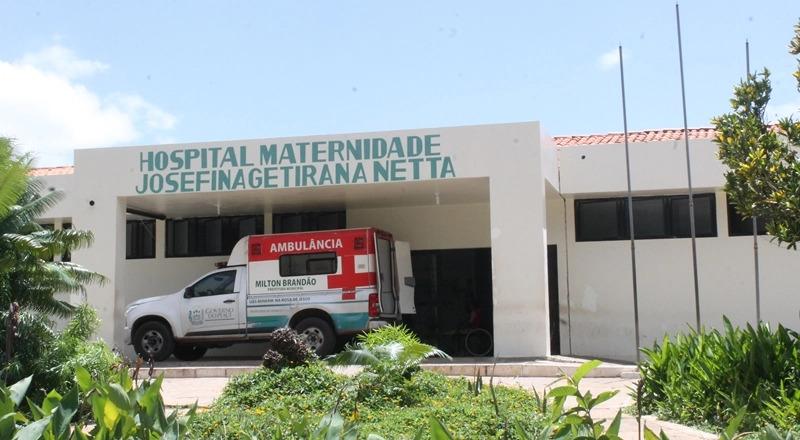 Criança morre atropelada por carro em marcha ré no interior do Piauí