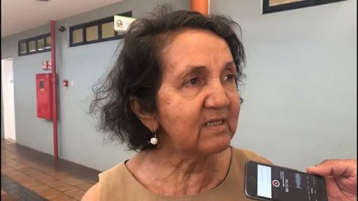 PCO não presta contas de 2019 e TRE-PI suspende fundo partidário