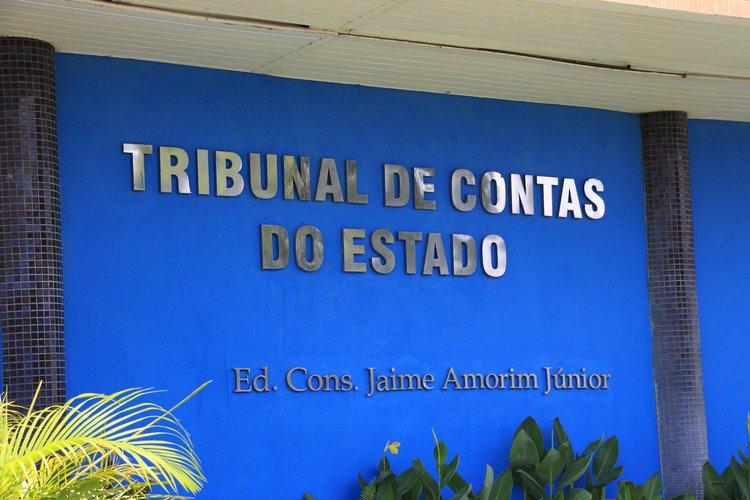 TCE-PI bloqueia as contas de 7 prefeituras e 2 Câmaras Municipais