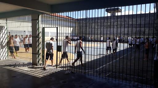 Visitas presenciais nas penitenciárias de todo Piauí são autorizadas a retornar pela Sejus