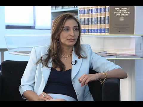 Wellington Dias perde prazo de indicação e corte nomeia nova procuradora-chefe do MPC do Piauí