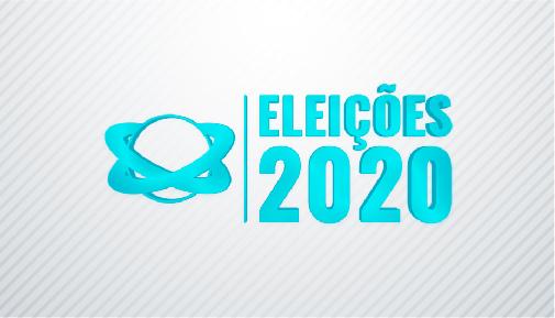 Confira agenda dos candidatos a prefeito de Teresina desta segunda-feira (19)