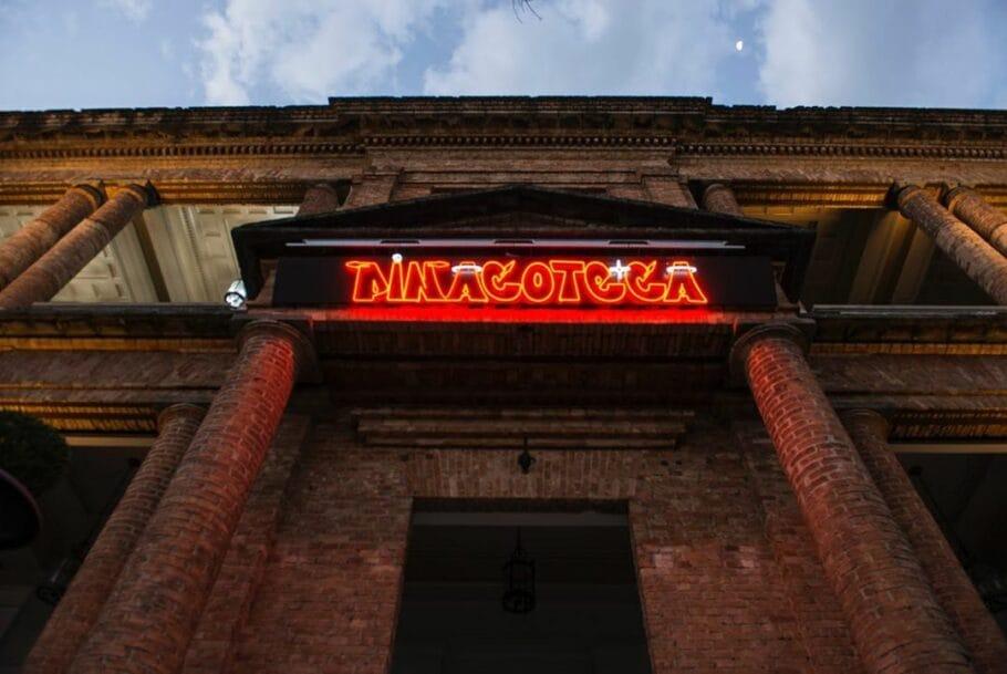 Como está sendo o retorno das exposições de arte no Brasil?