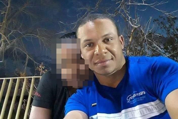 Homem é assassinado com três tiros por amigo de infância no Piauí