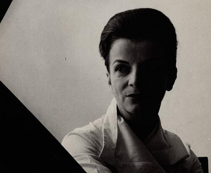 O Centenário de Lygia Clark, artista que aproximou a arte da vida