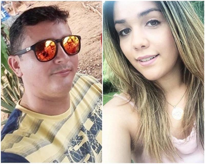 Governo assina processo de exoneração do capitão da PM acusado de matar a namorada Camila Abreu