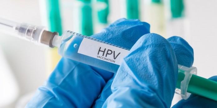 Criança recebe vacina contra o HPV ao invés de vacina contra a gripe em Posto de Saúde de Teresina