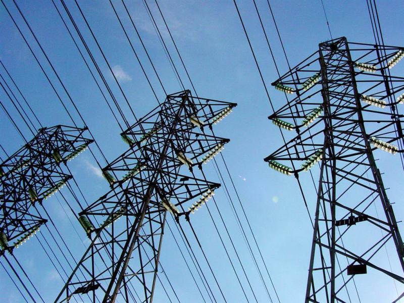 Quatro cidades do Piauí ficam sem energia elétrica neste domingo