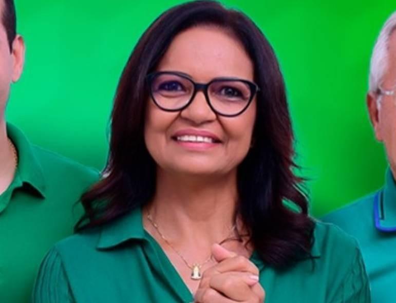 Candidata vai à Justiça pede recontagem depois de perder eleição por oito votos
