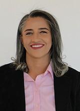 Vice-prefeita eleita em Avelino Lopes recebeu auxílio emergencial indevidamente