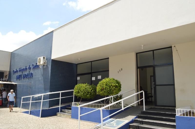 Hospital Lineu Araújo volta a atender pacientes com sequelas da Covid