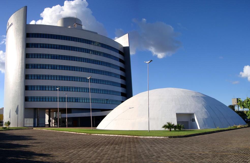 Faculdade é condenada pelo MPF a devolver mensalidades de alunos no Piauí
