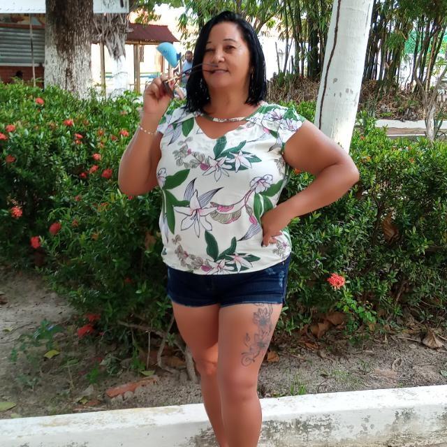 Homem não aceita fim do casamento e mata ex-mulher a tiros no Piauí