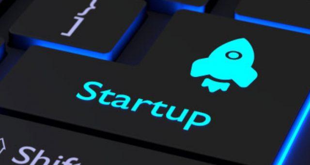 Startups estão entre os segmentos que menos demitiram no Piauí durante a pandemia