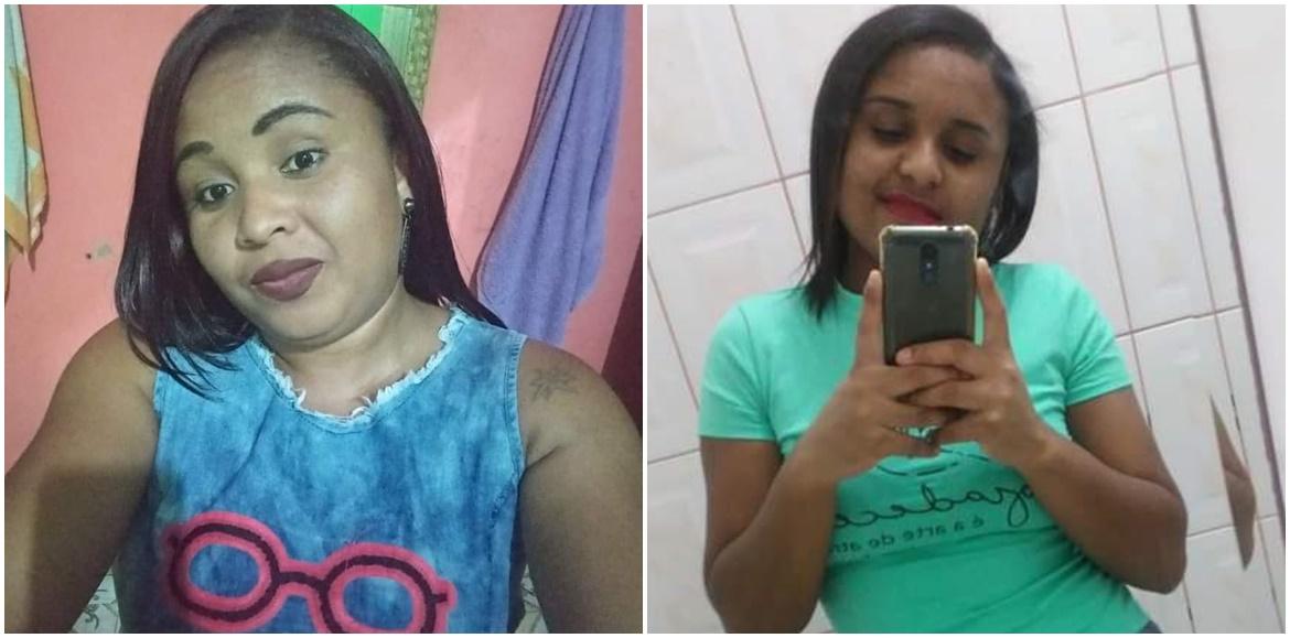 Duas mulheres são executadas a tiros em residência no interior do Piauí