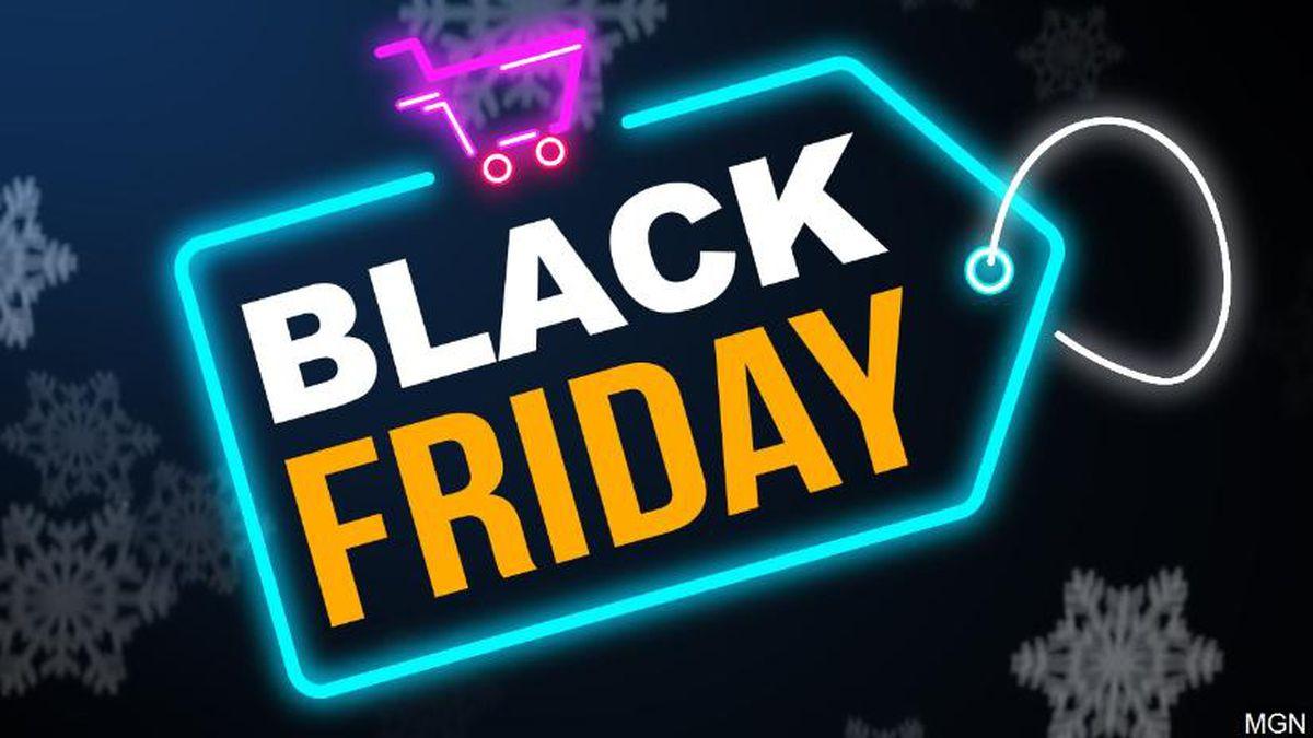 Black Friday: Como não cair em pegadinhas  e aproveitar os descontos
