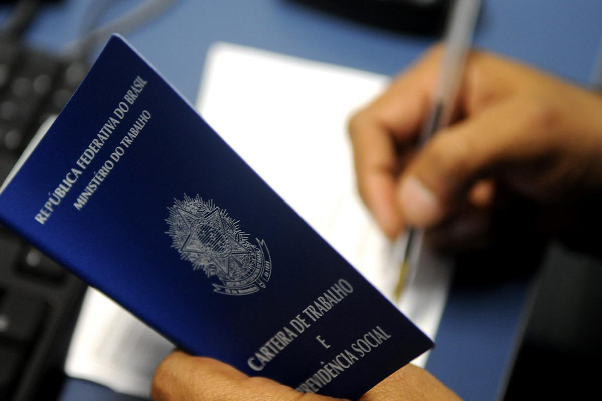 Brasil: desemprego chega a 14,6%, maior taxa desde 2012