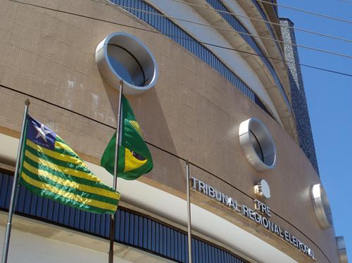 Resultado da eleição será divulgado até 20h30min, afirma o TRE Piauí