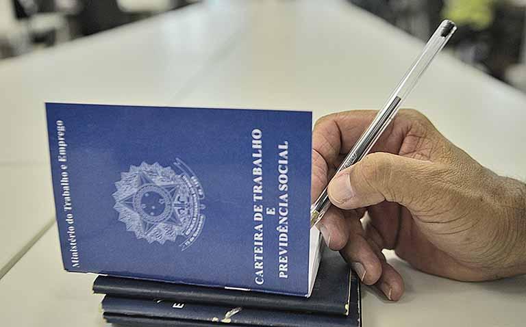 Piauí tem saldo positivo na geração de empregos formais em 2020