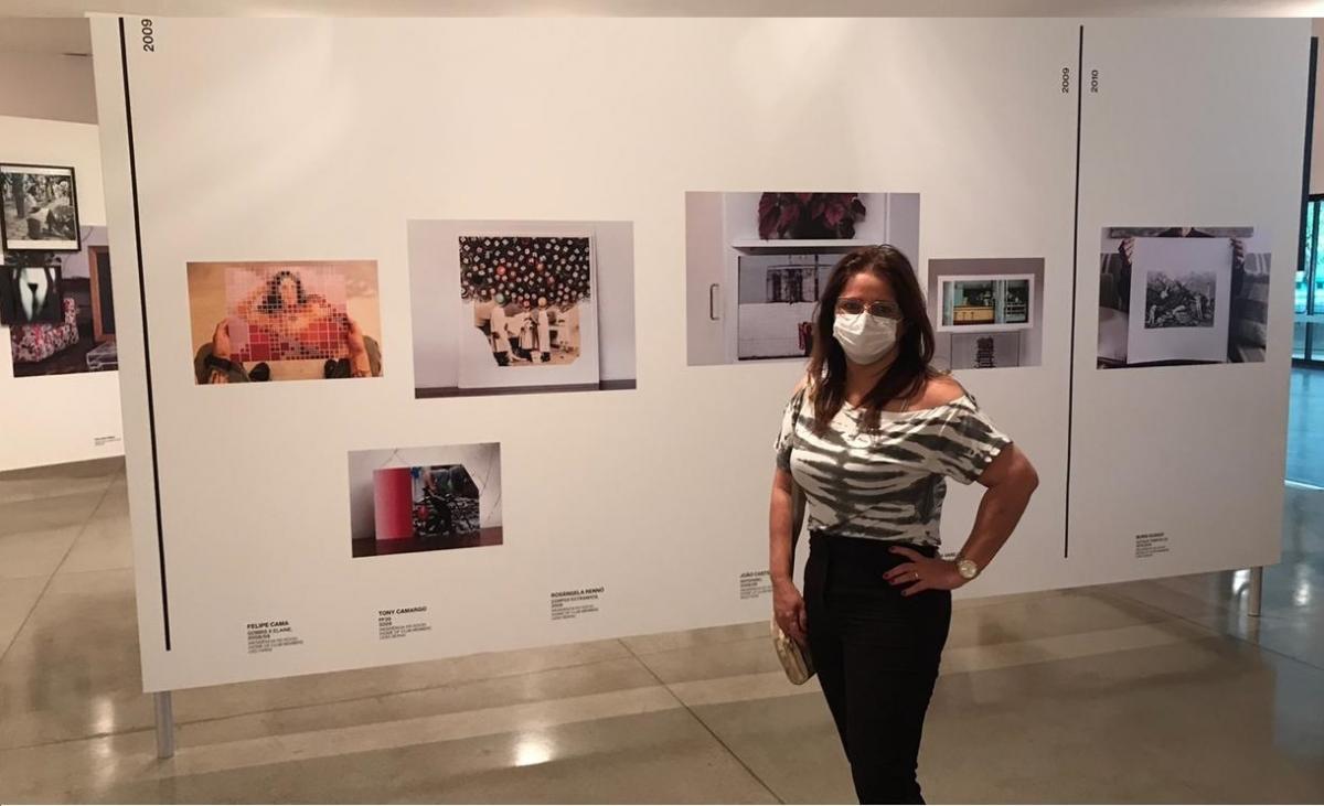 Museu de Arte Moderna e mais dicas culturais em São Paulo
