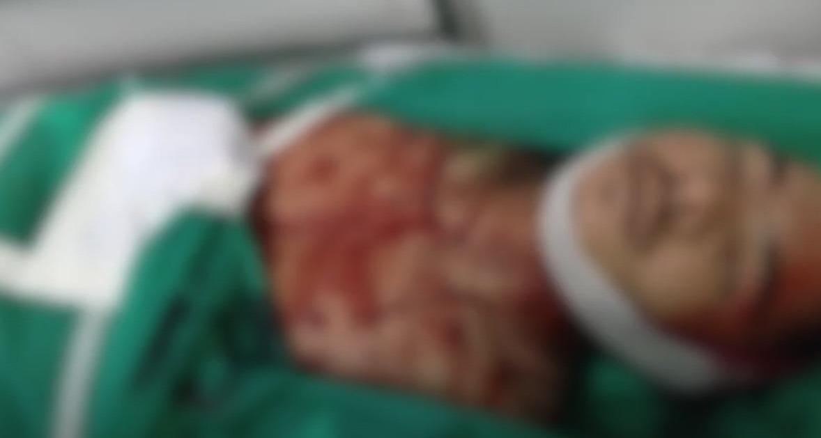 Jovem é assassinado dentro de sua própria casa em Teresina