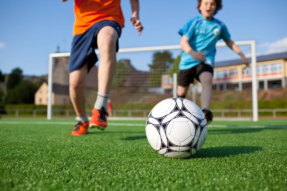 Interesse em atividades esportivas podem auxiliar no estudo de espanhol