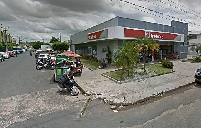 Bandidos roubam mais de R$20 mil reais de comerciante na zona sul de Teresina
