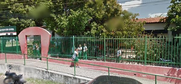Centro Cultural de Línguas abre matrículas na próxima segunda-feira (07)