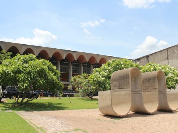 Assembleia Legislativa vota proposta que cria Polícia Penal nesta quarta-feira