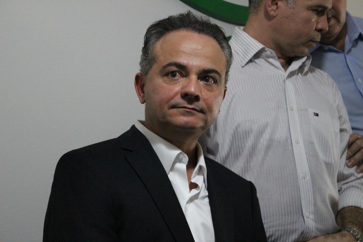 Presidente estadual e nacional do PSC parabenizam vitória do Dr. Pessoa
