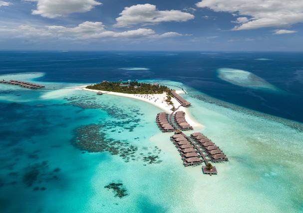 Maldivas: quanto custa e o que fazer no destino mais popular de 2020?